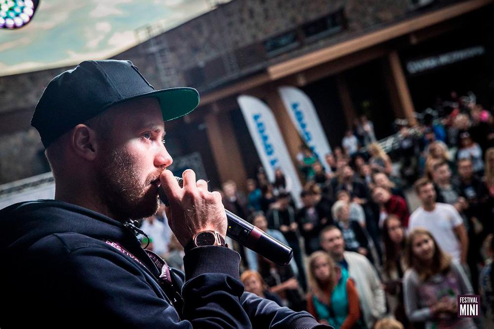 Ораторское искусство в СПб