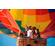 Полетать на воздушном шаре спб